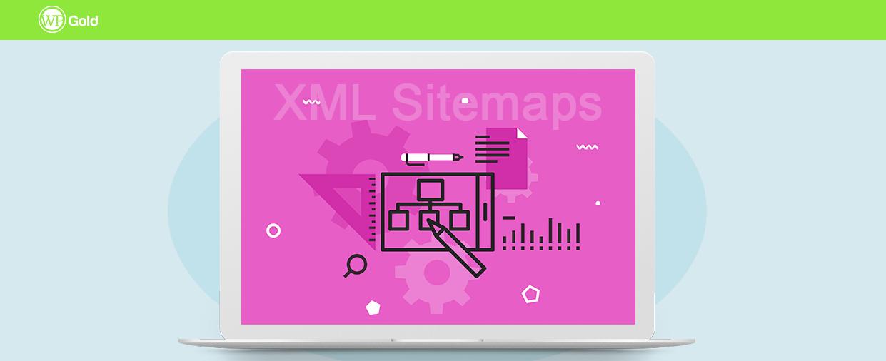 WordPress плагин Google XML Sitemaps