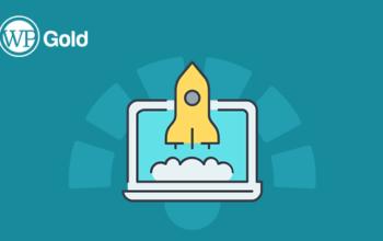 Как ускорить загрузку WordPress