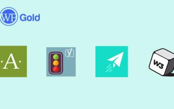 Семь обязательных плагинов для любого сайта на ВордПресс