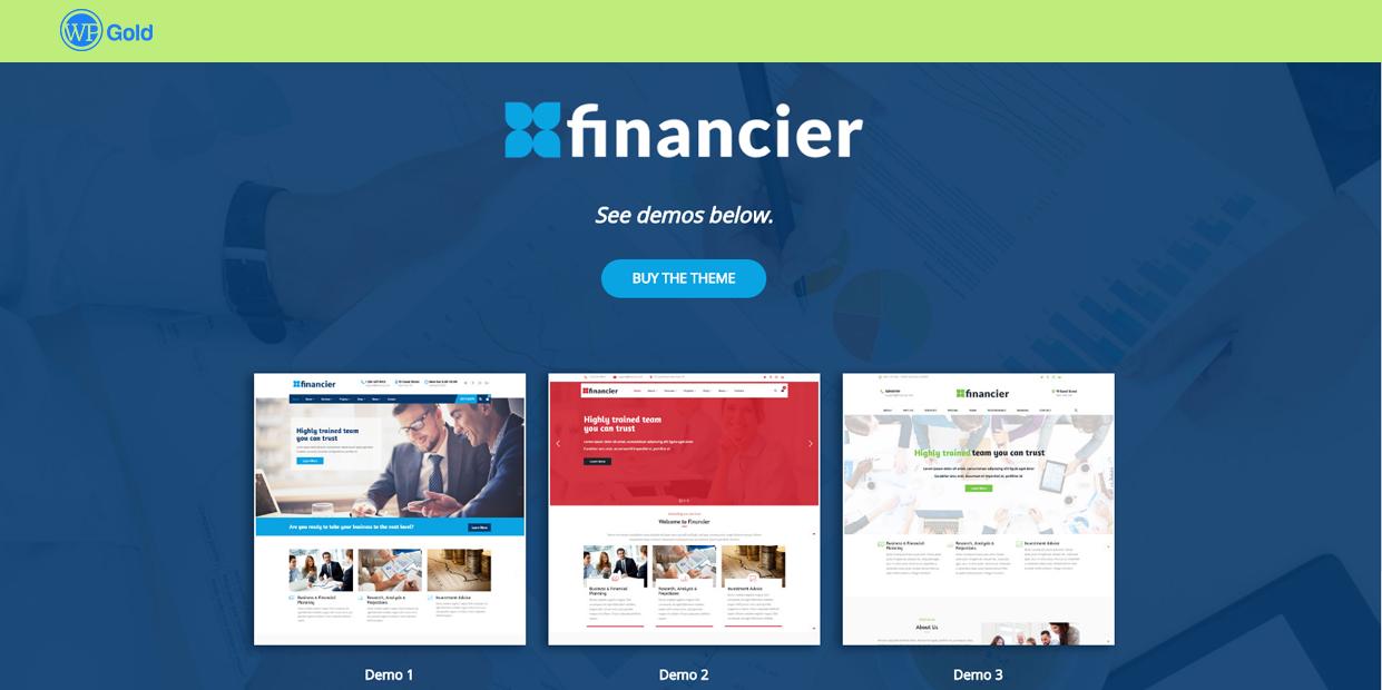Financier_2