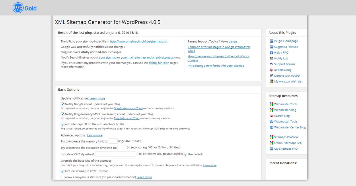 Google-XML-Sitemaps_2