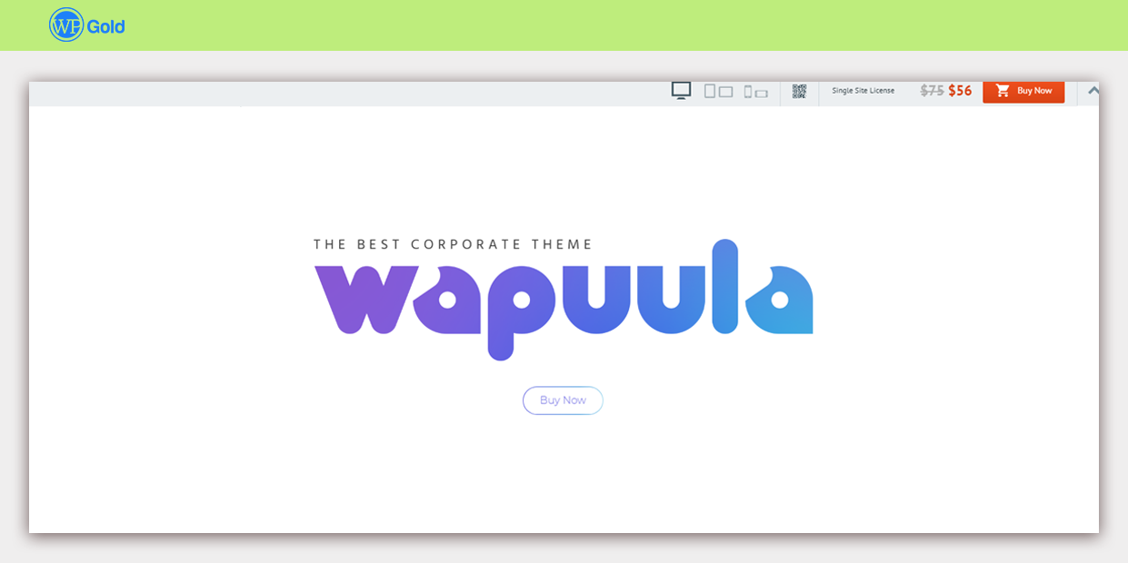 Wapuula
