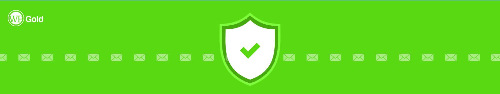 Лучший плагин для защиты от спама