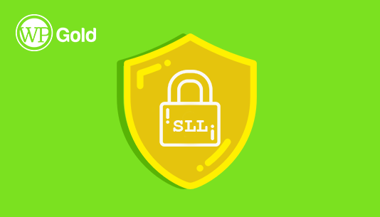 Бесплатный SSL сертификат для сайта