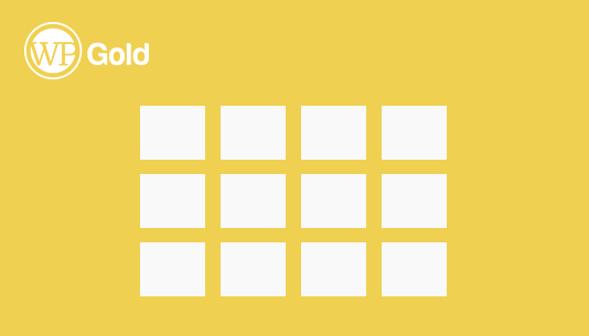 Лучшие плагины WordPress 2017 для вставки таблиц и графиков