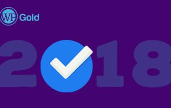 Лучшие плагины WordPress 2018 года: мега обзор