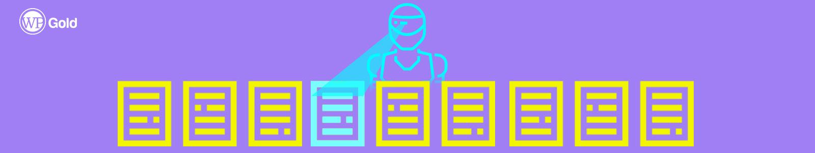 Работа с файлом robots.txt на WordPress-сайте