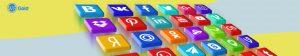 Социальные кнопки на сайте WordPress