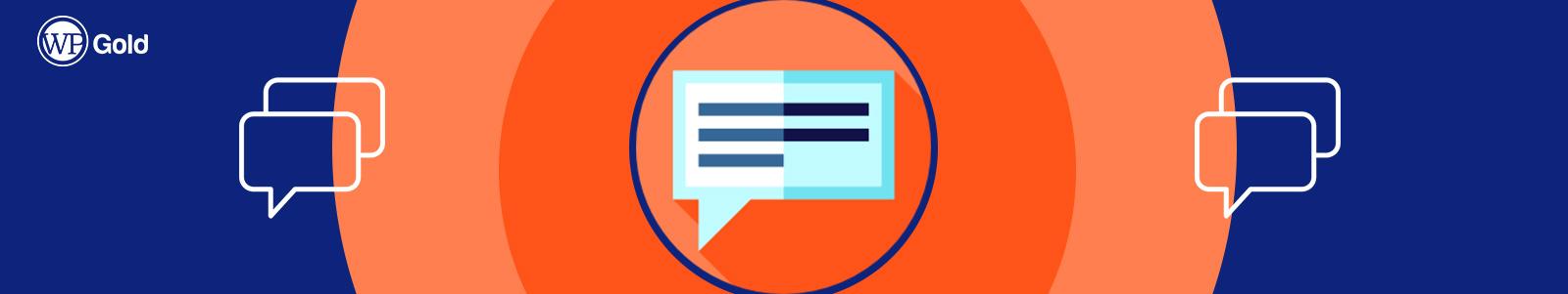 Как управлять комментариями на на WordPress-сайте