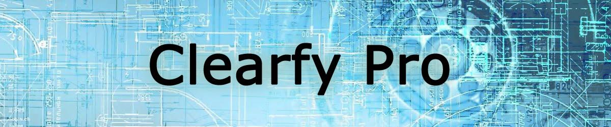 Плагин для ВордПресс Clearfy Pro