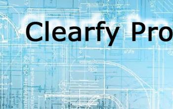 ускорение работы плагином clearfy pro