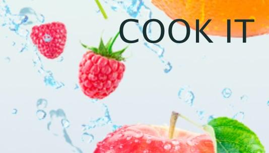 тема для кулинарных сайтов на вордпресс