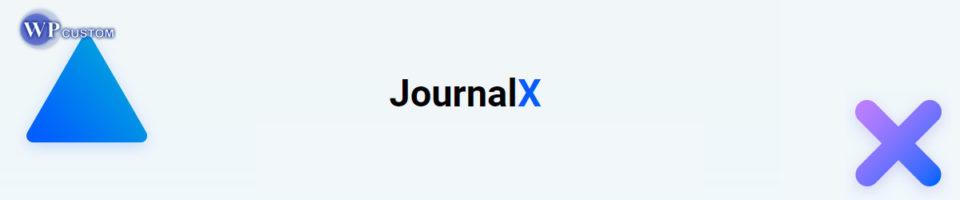 Премиум тема для WordPress с бесконечной прокруткой