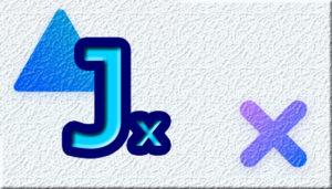 Тема Jourrnal X с бесконечной прокруткой