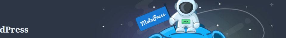 MotoPress для ВордПресс