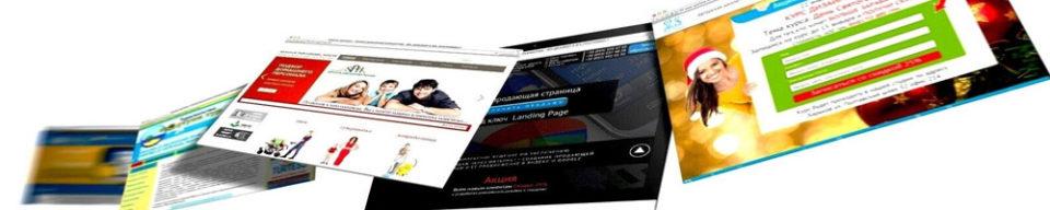 Редакторы для визуального форматирования сайтов на WordPress