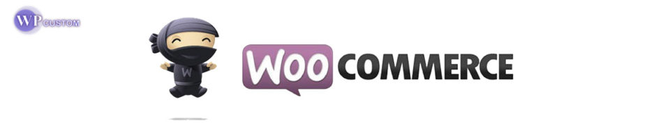 Плагин организации продаж на WordPress-сайте WooCommerce