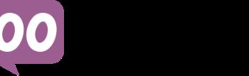 Логотип WooCommerce для ВордПресс