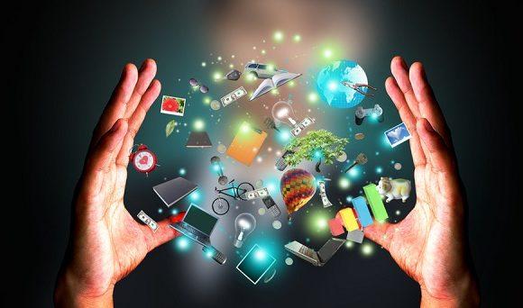 темы wordpress для сайта о технологиях
