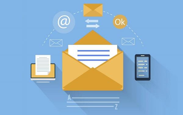 e-mail рассылка wordpress