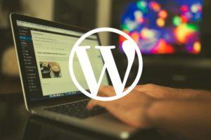 визуальные редакторы wordpress