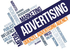 темы wordpress для рекламного агентства