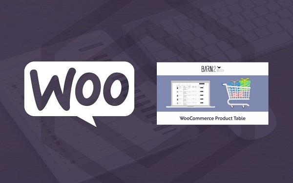 темы wordpress с полной поддержкой woocommerce