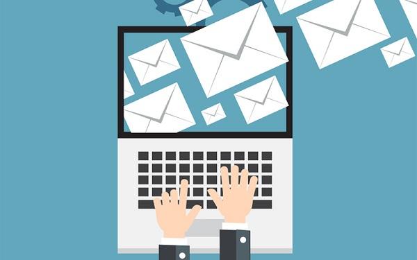 e-mail рассылка woocommerce на сайте wordpress