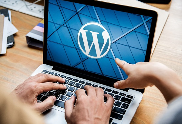 плагины wordpress для медиатеки