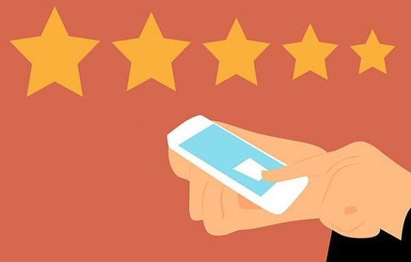 плагин для рейтинга и оценки wordpress