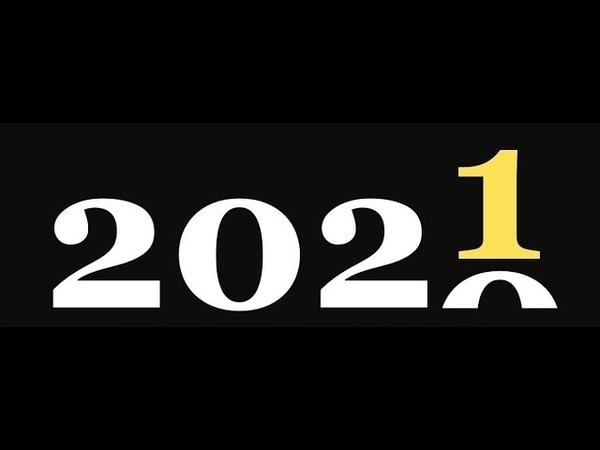 какие сайты будут популярны в 2021