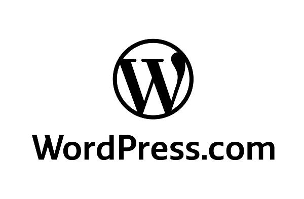 обзор обновления wordpress 5.6 simon