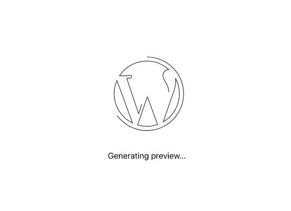 wordpress плагины для анимации на сайте