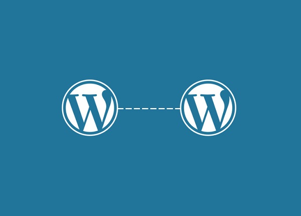 учимся использовать плагины в wordpress