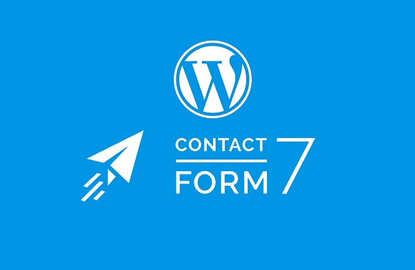 обзор плагина wordpress для контактных форм contact form 7