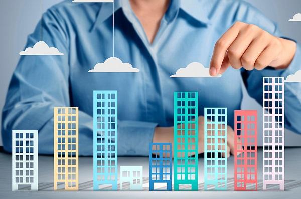 темы wordpress для рынка недвижимости 2021