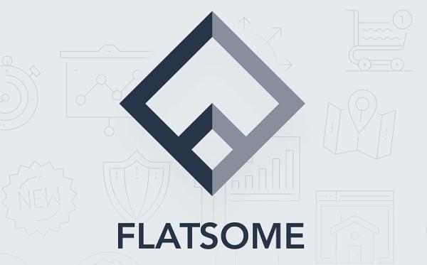 обзор wordpress темы flatsome