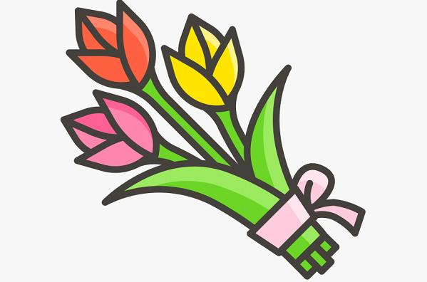 подборка шаблонов wordpress для сайта флориста