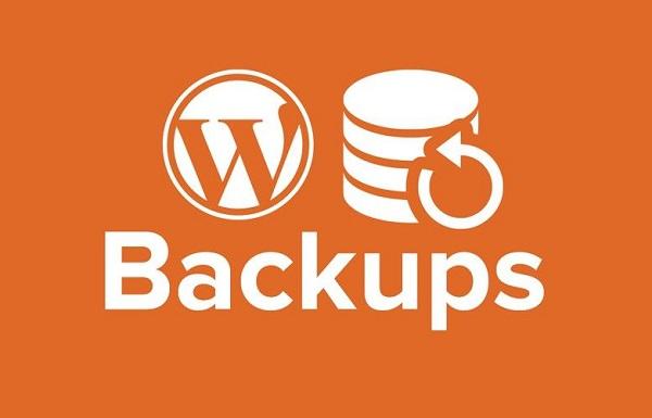 обзор плагина для бэкапов backupwordpress