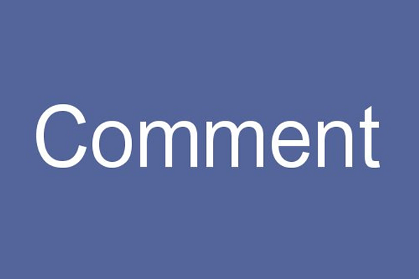 работа с комментариями wordpress