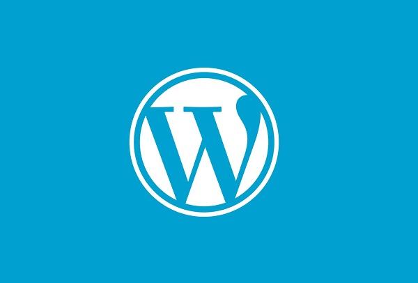 шаблоны новинки wordpress за февраль 2021 года