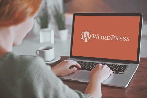 10 бесплатных тем wordpress