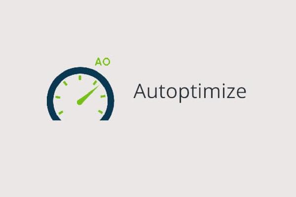 обзор плагина оптимизации autoptimize