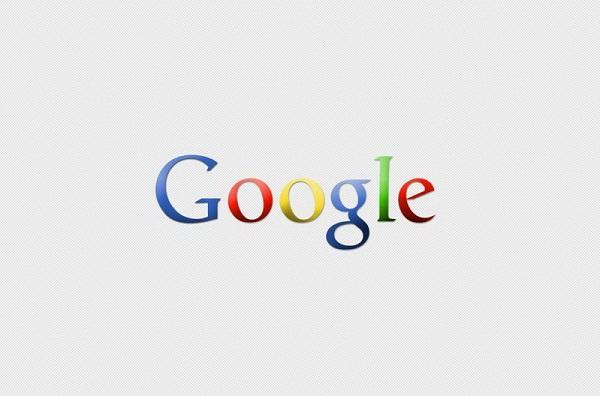 как добавить сайт в поиск google