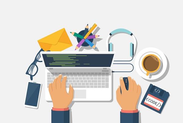 12 бесплатных тем wordpress для интернет-магазина