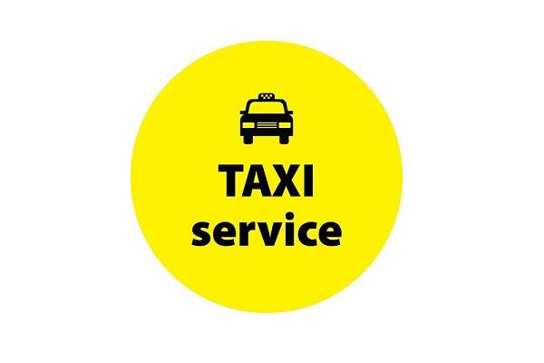 д.жина лучших шаблонов wordpress для службы такси