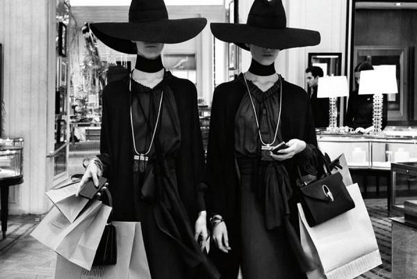 wordpress шаблоны новинки для fashion индустрии