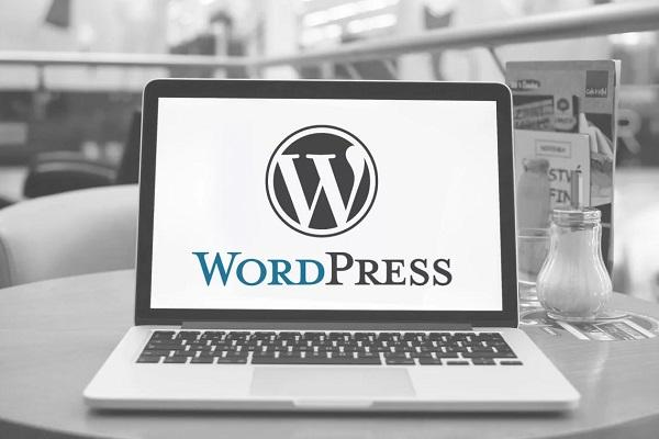 топ-9 шаблонов новинок wordpress 2021 года