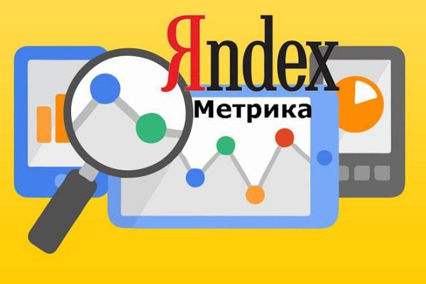метрика для сайта wordpress