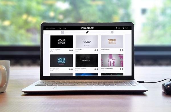 подборка 10 новых шаблонов WordPress для интернет-портфолио